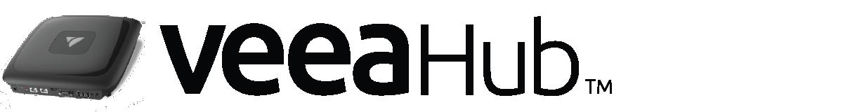 VeeaHub Banner@2x