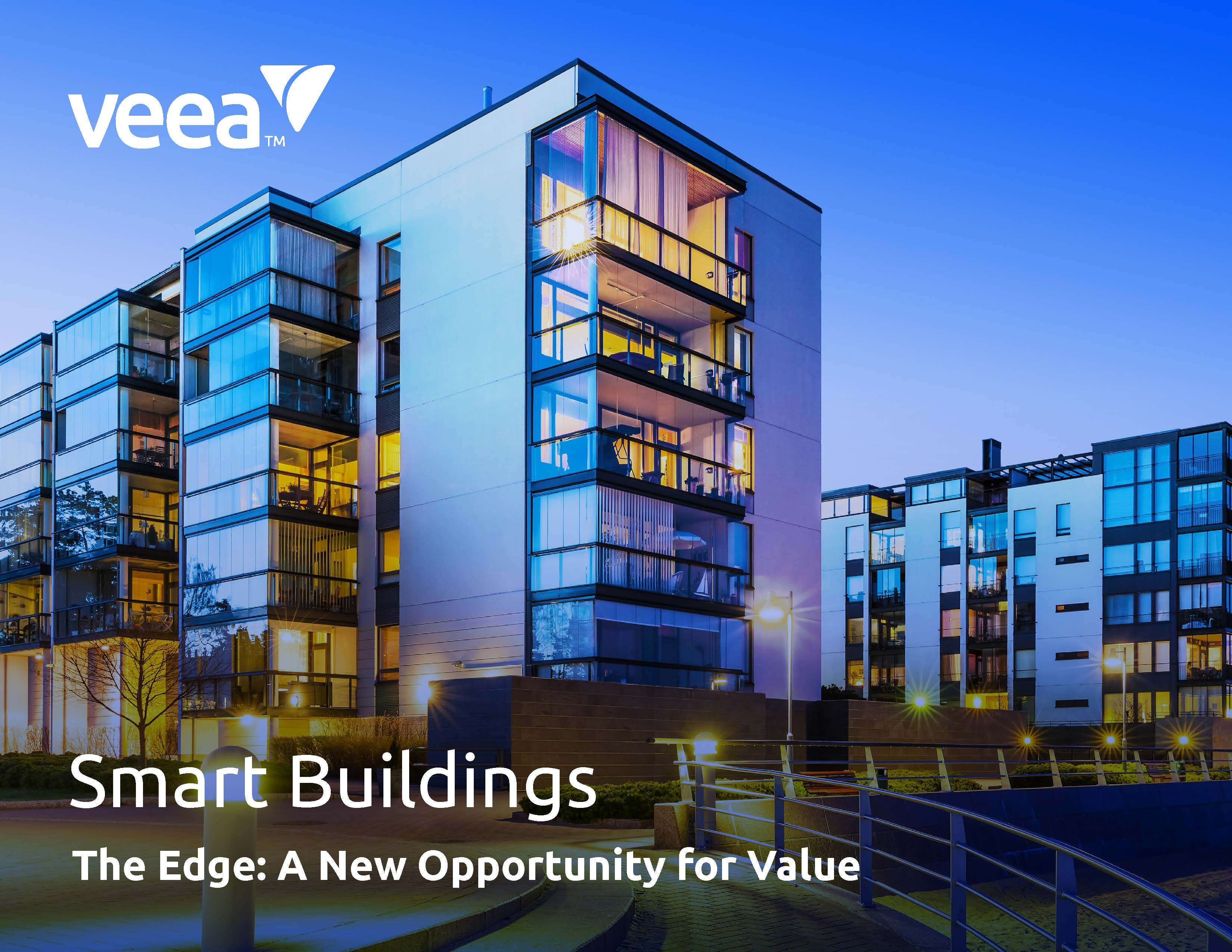 ebook_Smart Buildings cover_Page_01-1