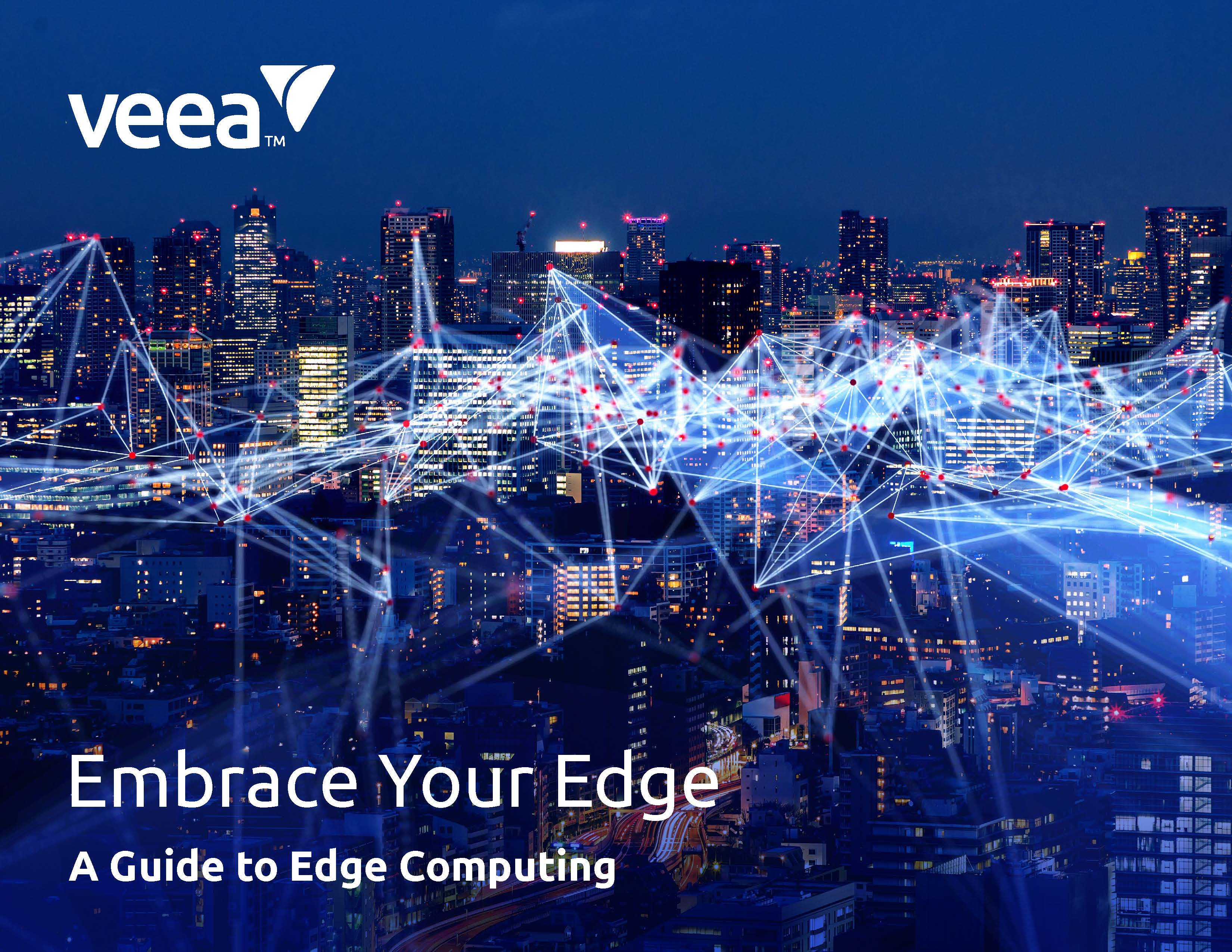 ebook_embrace_your_edge_cover